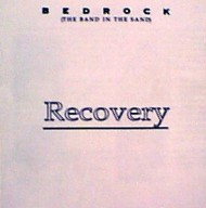 BedRock CD - Recovery